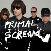 6559_primal_scream___devoile_it_s_alright__it_s_ok_son_nouveau_single_af