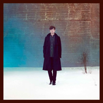 673650-electronicasoul-overgrown-james-blake