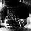 jabberwocky-photomaton