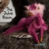 julieruincoveralbum