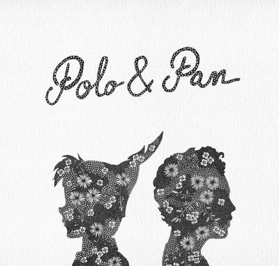 polo&pan