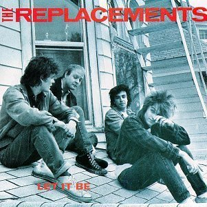 the-replacements-let-it-be