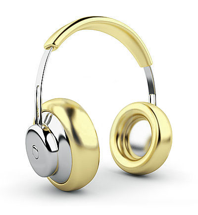 casque-d'or