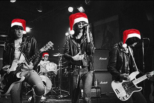 Ramones3
