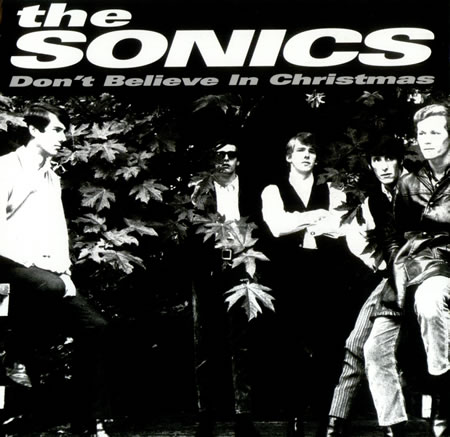 The+Sonics+-+Don't+Believe+In+Christmas+-+7-+RECORD-426909