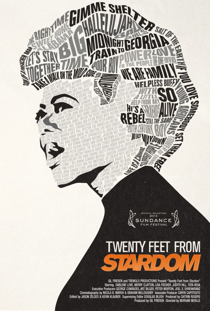 Twenty-Feet-from-Stardom