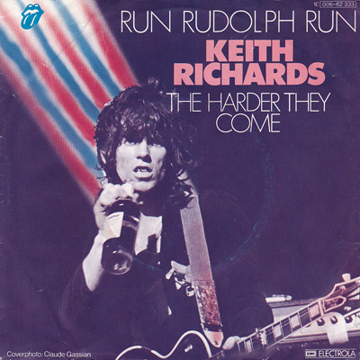 keith-richards-run-rudolph-run