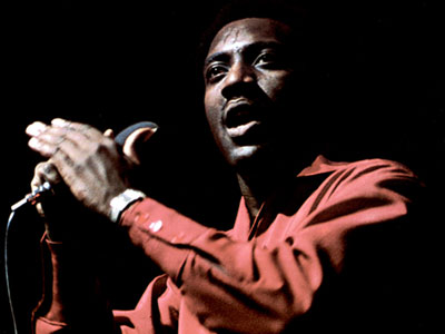 otis-redding_400