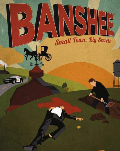 banshee1