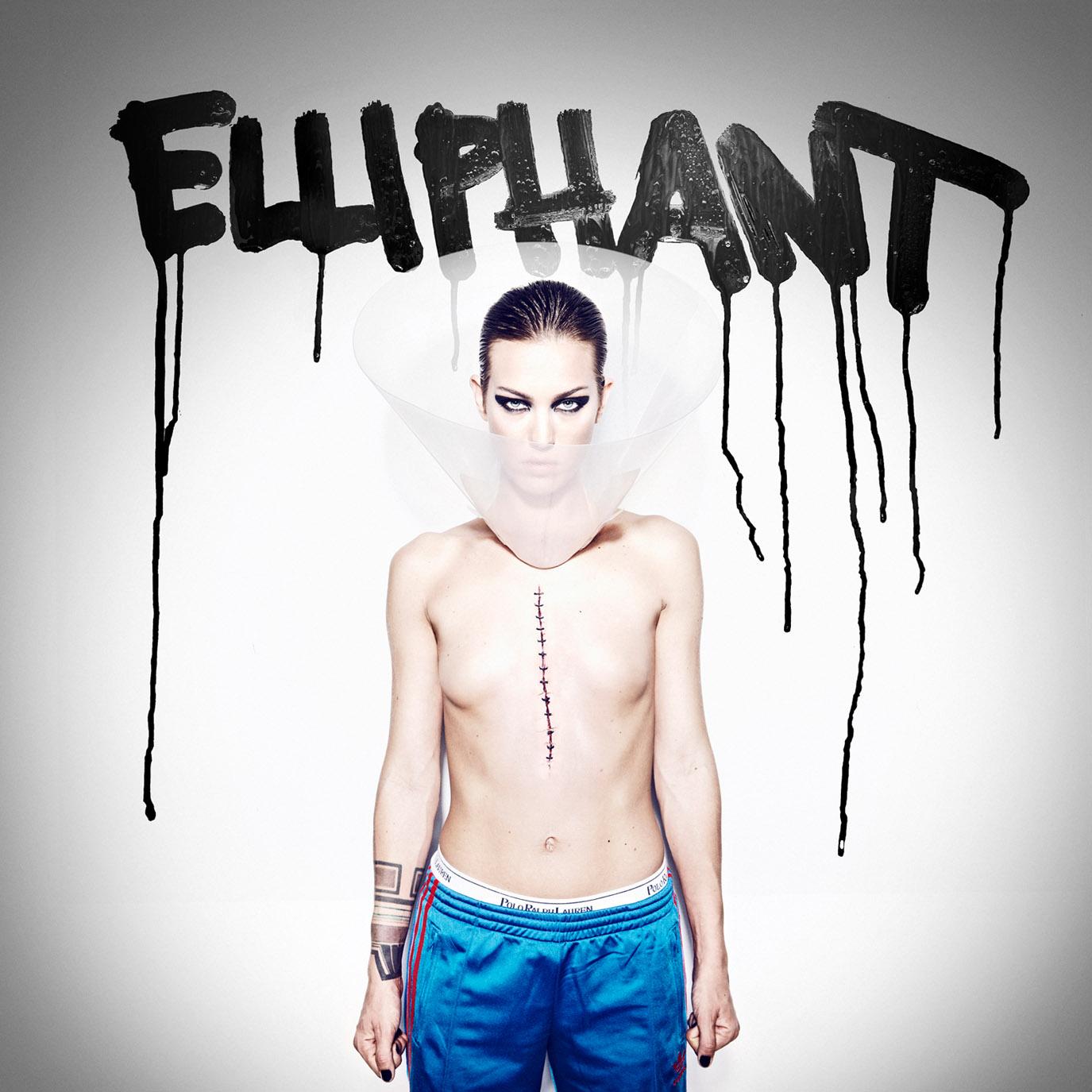 elliphant