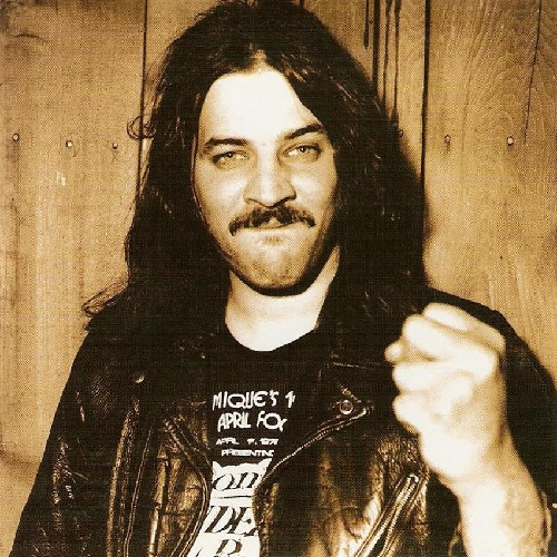 scott_asheton