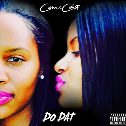 cam-china-do-dat
