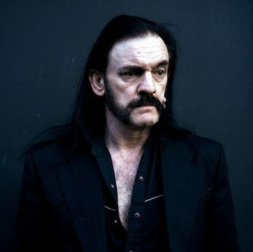 AVT_Lemmy-Kilmister_831
