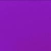 Capture d'écran 2016-04-21 à 20.02.35