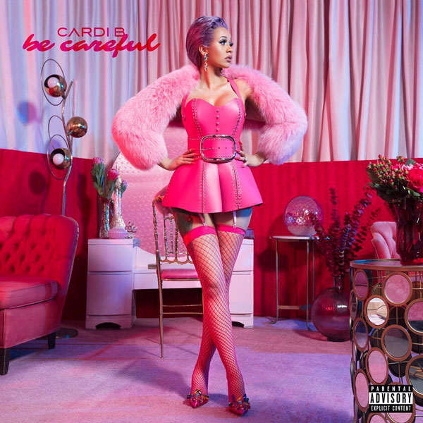 cardi-b-be-careful