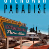 Paradise-2