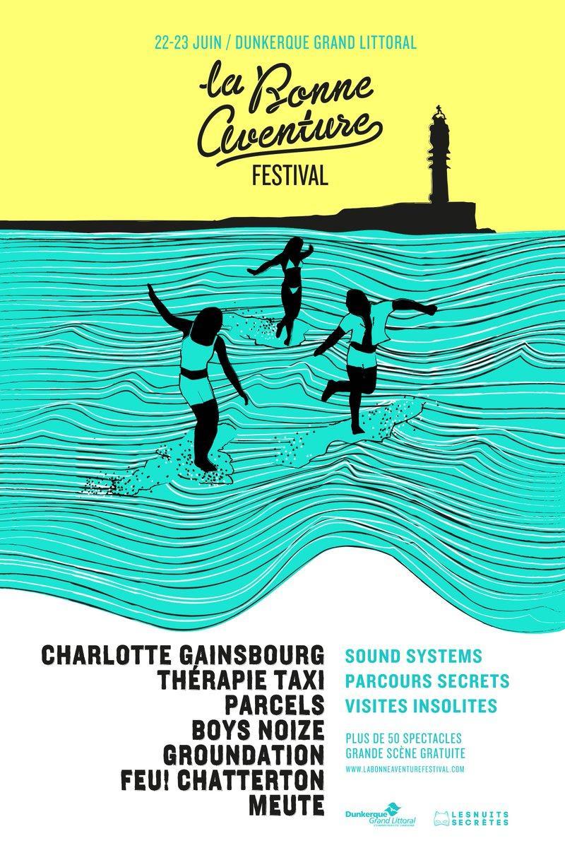 festival-la-bonne-aventure-20190403163910