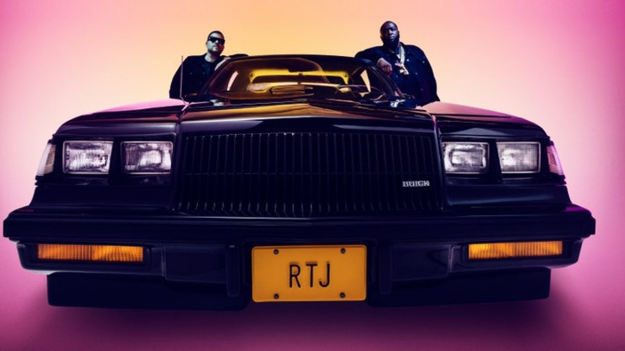 Run-the-Jewels-1280x720